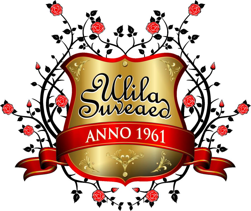 Ulila suveaed logo 1