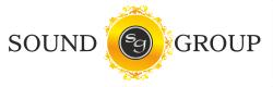 soundgroup_logo
