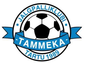 jalgpallikool-tammeka