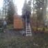 WC ehitus 1