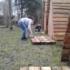 WC ehitus 2