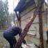 WC ehitus 3