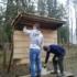 WC ehitus 4